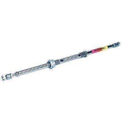 Dura Blue Inc Heavy Duty Axle 20-1156