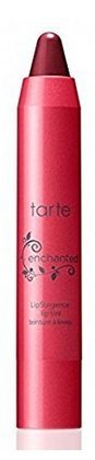 Tarte LipSurgence Lip Tint Enchanted
