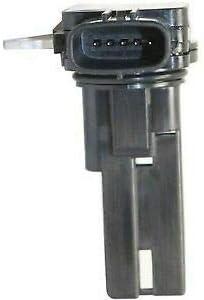 Outback XV Crosstrek Mass Air Flow Sensor for Subaru Forester Impreza Legacy