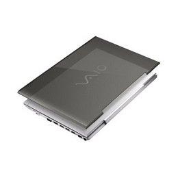 Sony IT VAIO S Series 13 Hard Shell Case - Gray (Sony Vaio Bag)