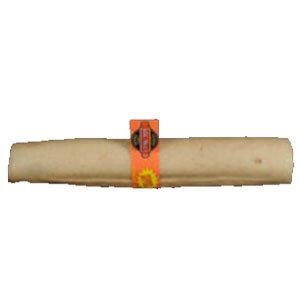 RAWHIDE EXPRESS 9-10″ Peanut Butter Roll