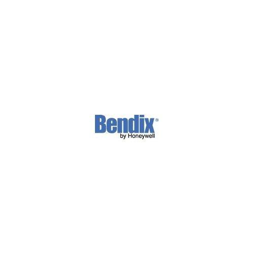 Bendix Brakes 94013