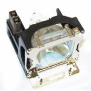 3M DT00231 MP8670 Projector Lamp