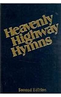 Heavenly highway hymns (hardcover, blue) christianbook. Com.