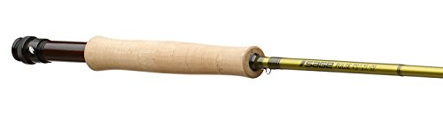 Sage Spey Rods - Sage Fly Fishing Pulse Rod