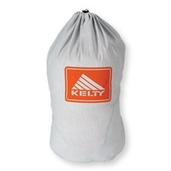 Kelty Cotton Storage Sack, Outdoor Stuffs
