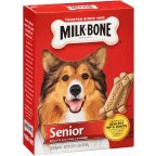 Milk Dog Snacks 20OZ (Pack of 12) Review