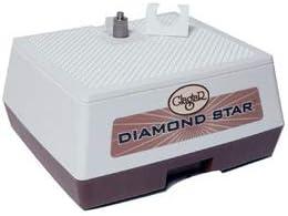 Glastar Diamond Star Glass Grinder