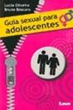 gua-sexual-para-adolescentes-conocernos-spanish-edition