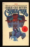 img - for Charlie Chan: Charlie Chan Returns book / textbook / text book