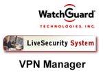 UPG VPN MANAGER LICENSE