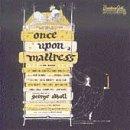 : Once Upon A Mattress (1959 Original Broadway Cast)