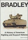 Bradley, R. P. Hunnicutt, 0891416943