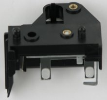 40X6565 Lexmark Rear Block Printhead c950de