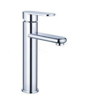 NewBorn Faucet Wasserhähne Warmes und Kaltes Wasser Größe Qualität Cold-Hot Tank Wasser Wasser Spüle Mischbatterie Wasserhahn