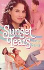 Sunset Tears, Cherie Bennett, 0425150275