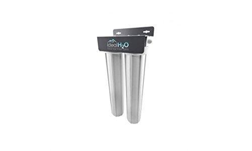 ideal-h2o-de-chlorinator-system-2-800-gpd-by-ideal-h2o