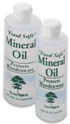 lamson-treespirit-mineral-oil-12-fl-oz