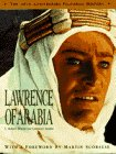 img - for Lawrence of Arabia: The 30th Anniversary Pictorial History book / textbook / text book
