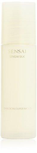 Kanebo Sensai Silk Emulsion - Super Moist 100ml/3.4oz