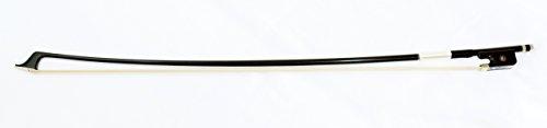Carbon Fiber Cello Bow