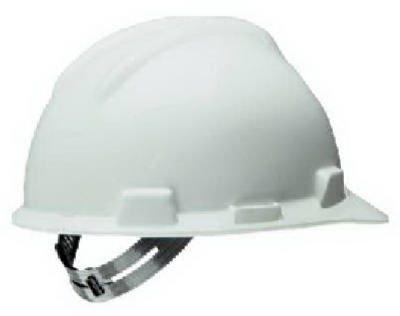 safety-works-818066-hard-hat-white