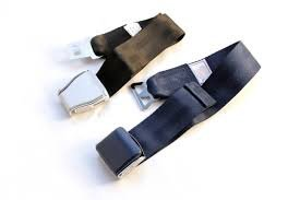 light-pros-2-airline-extension-belts-10-yrsgaranteed-2-day-priority-shipping