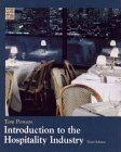 Introduction to the Hospitality Industry, 3rd Edition