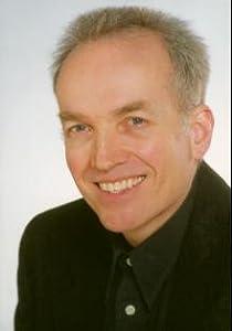 Michael Turback
