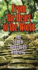 From the Heart of the World: The Elder Brothers Warning [VHS]