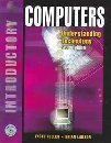 Computers : Understanding Technology: Introductory, Fuller, Floyd and Larson, Brian, 0763820938