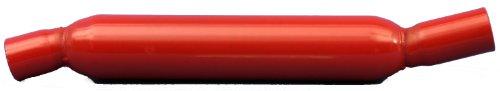 Cherry Bomb 87046 Glasspack Muffler