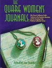 The Quare Women's Journals, May Stone, Katherine Pettit, Jess Stoddart, 0945084676