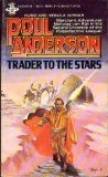 Trader to the Stars, Poul Anderson, 0425057461