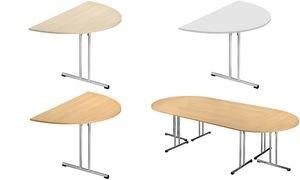 schaffrath kleiderschr nke b rozubeh r. Black Bedroom Furniture Sets. Home Design Ideas