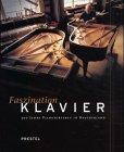 faszination-klavier
