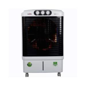 Kenstar ICECOOL (KCIICF1W-FMA) Air Cooler – 60 Litres
