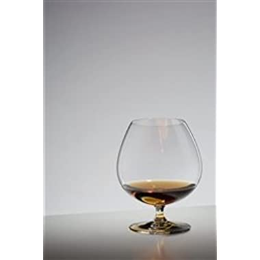 Riedel Vinum Cognac/Brandy Glass (Set of 2)