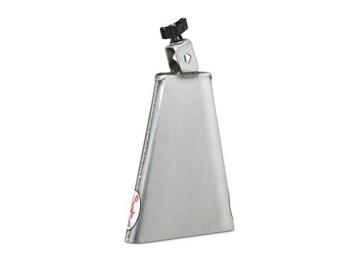 Latin Percussion Cowbell (ES14) by Latin Percussion