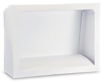 "Roylco R52094 'Set the Scene' Diorama Set, 8-1/2"" x 11"" Size (Pack of 12)"
