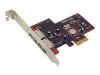 Addonics Technologies – Addonics ADSA3GPX1-2E