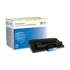 Toner Cartridge, f/ Dell 1815dn, PG Yield 3,000, BK, Sold as 1 Each