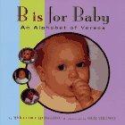 B Is for Baby, Myra Cohn Livingston, 0689809506