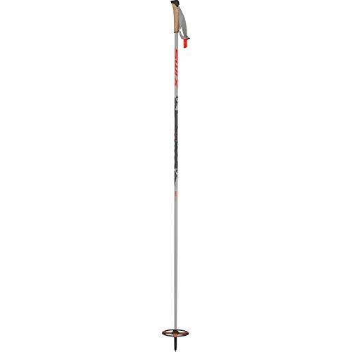 Swix Mountain Ski Pole
