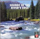 Sounds of the River's Edge