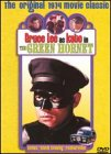 The Green Hornet (Green Hornet Dvd)