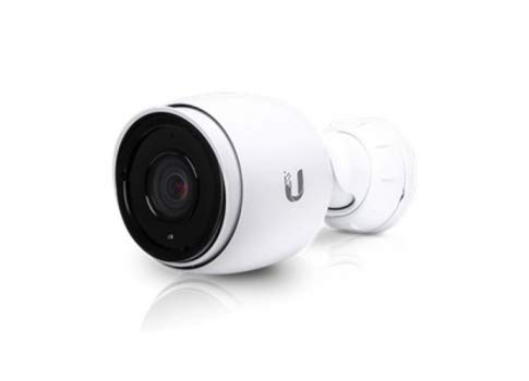 (Ubiquiti Networks UVC-G3-PRO Network Camera)