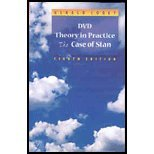 Theory in Practice - The Case of Stan, Corey, Gerald, 0495506079