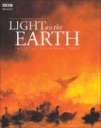 Light on the Earth: Two Decades of Winning Images (Wildlife Photographer of the Year) From BBC Books