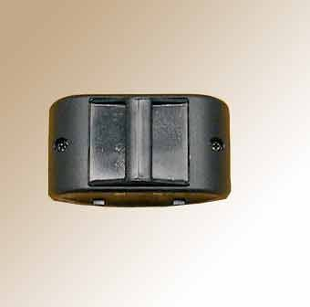 Tri-Tronics G2/G3 Receiver Battery Pack (was 1236100 - no...